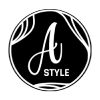 astyle.pl